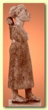 http://www.wendag.com/images/Ancient%20Israelites/Hyksos.jpg