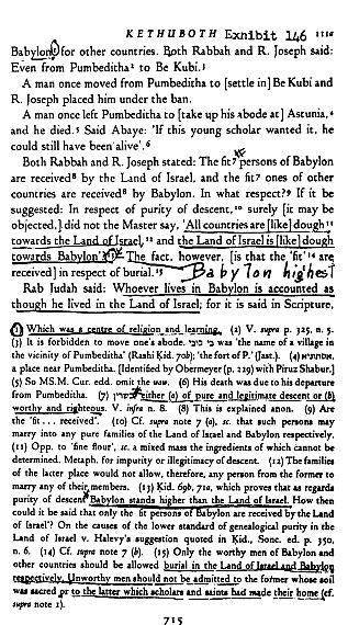 the influence of jewish mysticism on Under the saintly influence of the ba'al shem  other works on kabbalah/jewish mysticism include joseph dan, jewish mysticism (4 vols), northvale, nj: jason .
