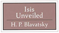 ISIS-Unveiled