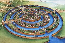 Plato: Atlantis